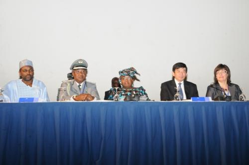 chairman-customs-committee-minister-cg-and-sec-wco1