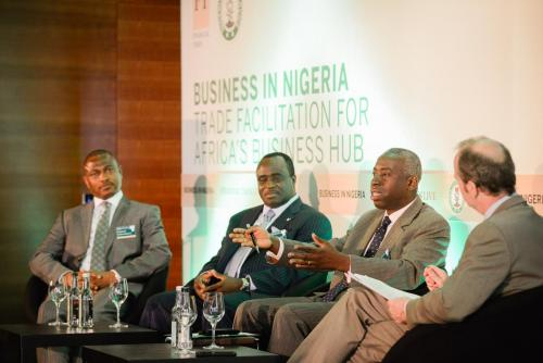 ft-business-in-Nigeria-Panel-Prospects-for-increasing-trade-and-boosting-economic-developement-23.06.14-6768