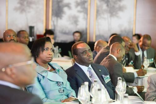 ft-business-in-Nigeria-audience-23.06.14-6662