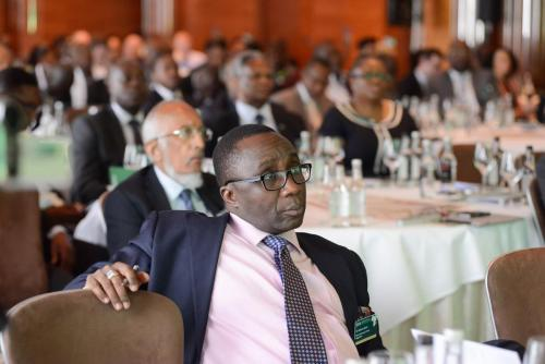 ft-business-in-Nigeria-audience-23.06.14-6664