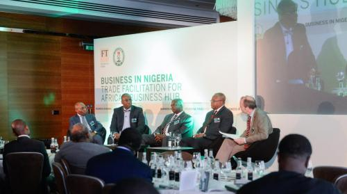 ft-business-in-Nigeria-panel-Nigerias-trading-enviroment-myths-and-realities-23.06.14-9212