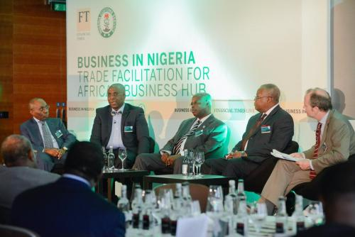 ft-business-in-Nigeria-panel-Nigerias-trading-environment-myths-and-realities-23.06.14-6900